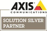 Axis Partner