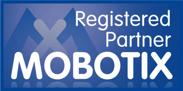 Mobotix Partner