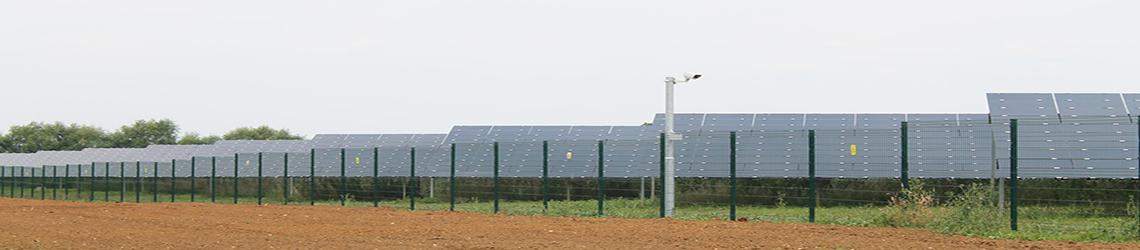 solarcctv 1140x250